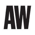 Adweek Store Logo