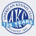 Akc Shop Logo