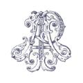 alexapulitzer logo