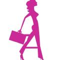 alexissuitcase Logo