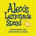 Alex's Lemonade Stand Foundation Shop Logo