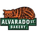 Alvarado Street Bakery Logo