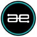 AlwaysEvolving Logo