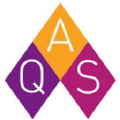 American Quilter's Society Logo