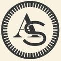 Analog/Shift Logo