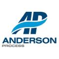 shop.andersonprocess Logo