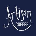 Artisan Coffee Logo