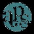 Artistic Painting Studio Logo