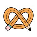 Artsnacks Logo