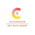Art with Heart Logo