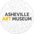ashevilleart Logo