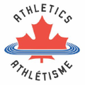 Athletics Canada Logo
