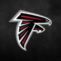 Atlanta Falcons Pro Logo