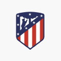 Atletico de Madrid Logo