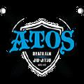 Atos Jiu-Jitsu Store Logo
