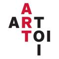 aucklandartgallery Logo