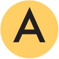 audiogondotcom Logo