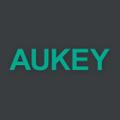 AUKEY Online Logo