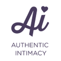 Authentic Intimacy Logo