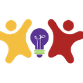Autism Classroom Resources Logo