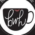 Babes Who Hustle Logo