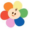 babyfirst Store Logo