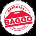 baggo Logo