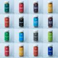 Balanced Bites Spices Logo