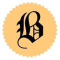shop.balzacs.com Logo