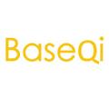 Baseqi Logo