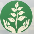 bbblabs Logo