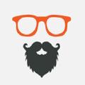 Shop – Beardoholic logo