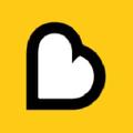 Beatson Cancer Charity Shop UK Logo