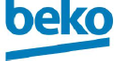 Beko Coupons and Promo Codes