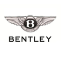 The Bentley Collection Logo