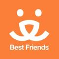 Best Friends Store Logo