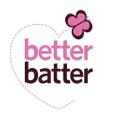 Better Batter Gluten Free Flour Logo