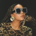 Shop Beyoncé Logo