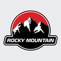 Rocky Mountain Bicycles Logo
