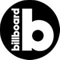Billboard Magazine Store Logo