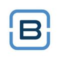 Biowavego Logo