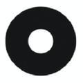 BLACKROLL – shop.blackroll.com Logo