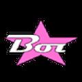 BB Store Logo