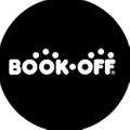Bookoff Usa Logo
