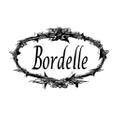 Atelier Bordelle Logo