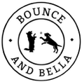 Bounce and Bella UK Logo