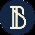 Bourne Crisp Australia Logo
