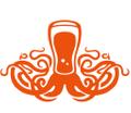 Boxing Rock Brewing Logo