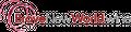 BraveNewWorld.Wine Logo