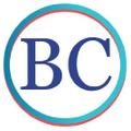 Breathing Center Logo